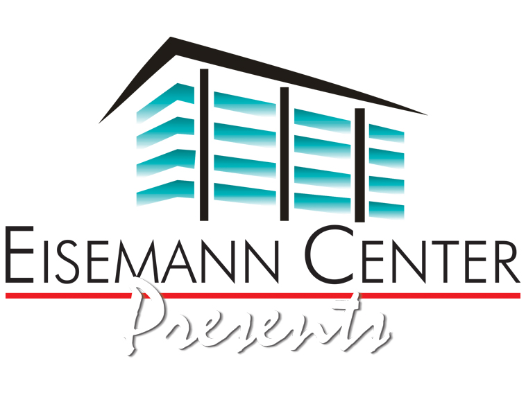"""Eisemann Center Presents"" Tickets on Sale July 8"