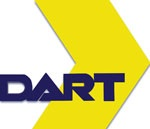 DART Holiday Schedule Changes
