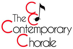 Contemporary Chorale Holds Auditions Aug. 10