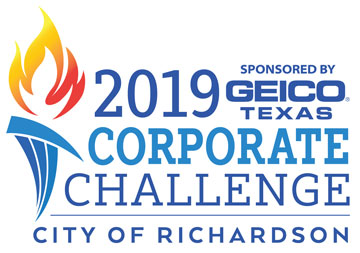 Corporate Challenge Kicks Off Aug. 9