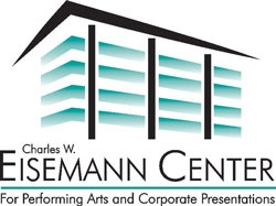 Eisemann Center Ticket Office and Gallery to Open June 8