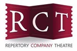 "Save the Date: RCT Begins ""The Porchlight"" Outdoor Cabaret Music Series Aug. 29"