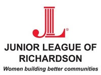 Junior League New Member Social Dec. 3