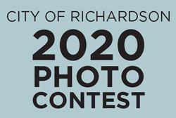 Save the Date: City Photo Contest Begins Jan. 11