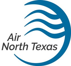 NCTCOG/Air North Texas Offers New Year's Resolutions