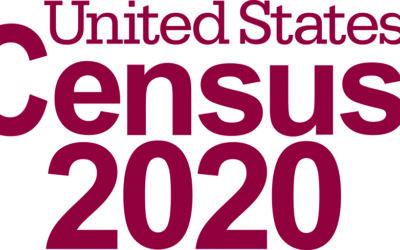 Census Bureau Reopens Area Census Offices