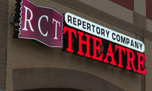"""REPERTORY COMPANY THEATRE CANCELs """"At the Drive-In—Broadway's Best"""" and """"hunchback of notre dame"""""""