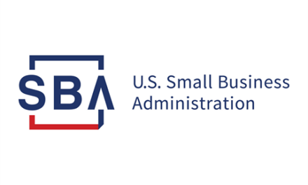 Small Business Disaster Loans Available From U.S. Small Business Administration