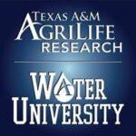 AgriLife Extension Offers Free Virtual Classes