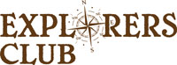 "Virtual ""Explorers"" Club Begins June 11"