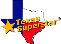 "2020 ""Texas Superstar"" Plant Guide Now Available"