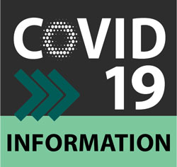 COVID-19 death reports now updated with county dashboard